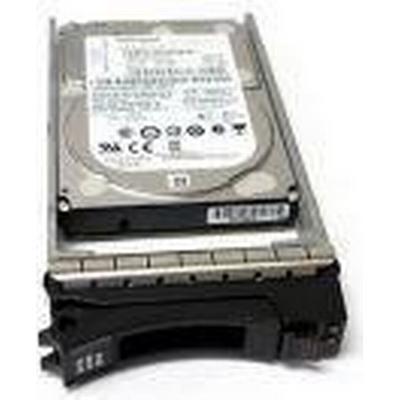 Lenovo Gen2 00AJ300 600GB