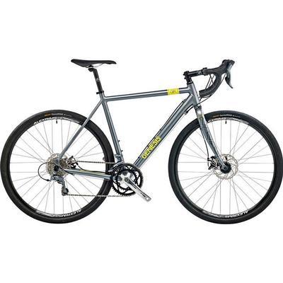 Genesis Bikes CdA 10