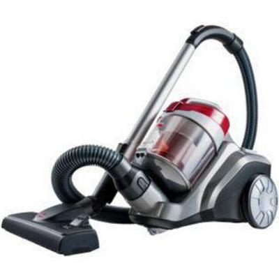 Bissell Powerforce 1539A