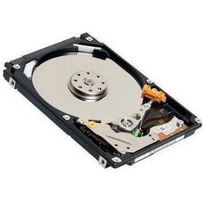 IBM 00FN298 240GB
