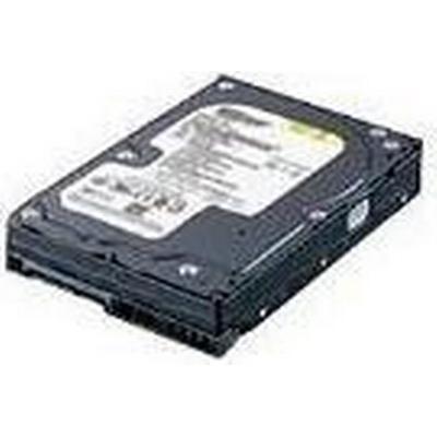 Buffalo OP-HD4.0QH 4TB
