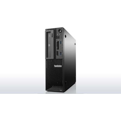 Lenovo ThinkStation E32 (30A3001HUK)