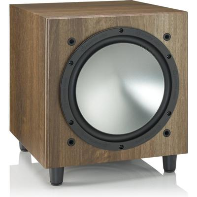 Monitor Audio Bronze W10