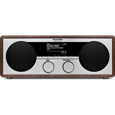 TechniSat DigitRadio 450