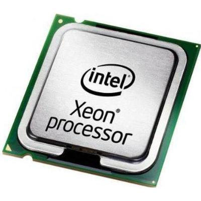 Intel Xeon E5-2608LV3 2GHz