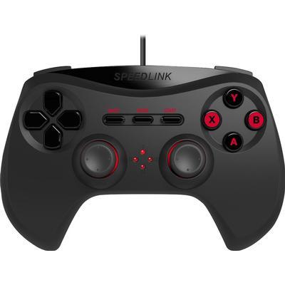 SpeedLink Strike NX (PC)