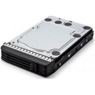 Buffalo OP-HD3.0ZS-3Y 3TB