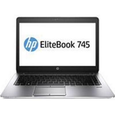HP EliteBook 745 (K5H80AA)