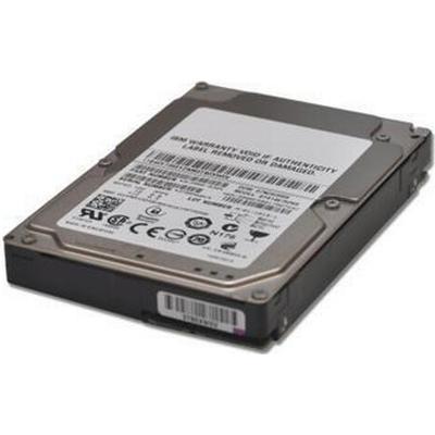 IBM 00NA241 600GB