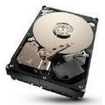 Lenovo 00NA611 600GB