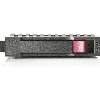 HP 756633-B21 120GB