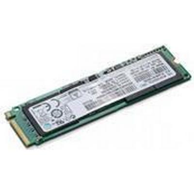 Lenovo ThinkPad 4XB0H30212 512GB