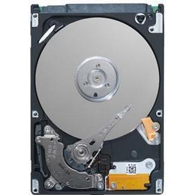 Dell 400-AEGC 2TB