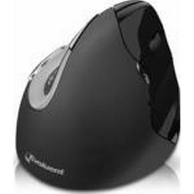 Evoluent VerticalMouse 4 Right Mac