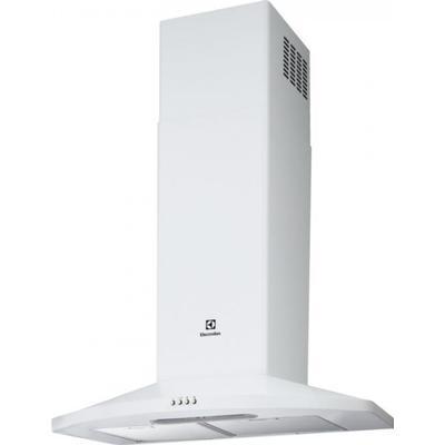 Electrolux EFC60468OW Vit 59.8cm