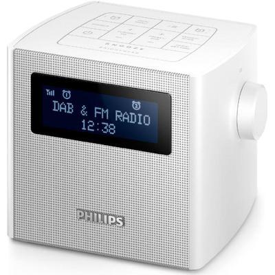 Philips AJB4300W