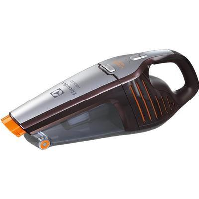 Electrolux ZB6108