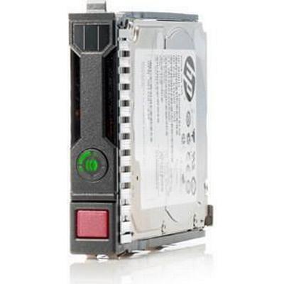 HP Midline 793669-B21 4TB