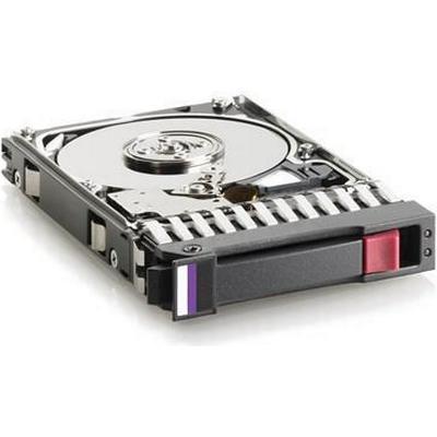 HP 789141-B21 240GB