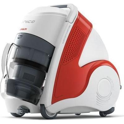 Polti Unico Allergy Multifloor Turbo MCV50