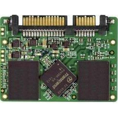 Transcend HSD370 TS64GHSD370 64GB