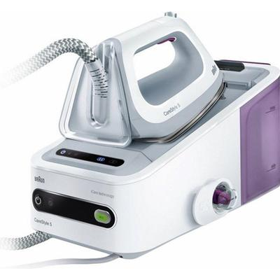 Braun CareStyle 5 IS5043