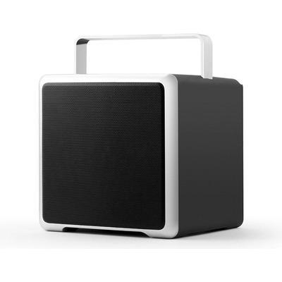 Technaxx Maxi Bluetooth Soundstation BT-X10