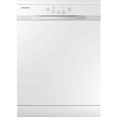 Samsung DW60H3010FW White