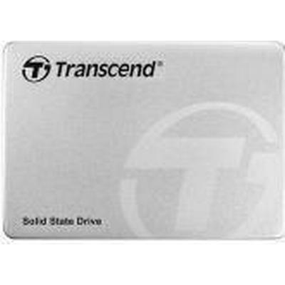 Transcend SSD340 TS64GSSD340K 64GB