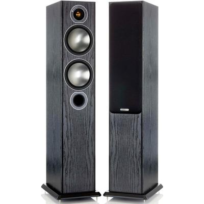 Monitor Audio Bronze 5