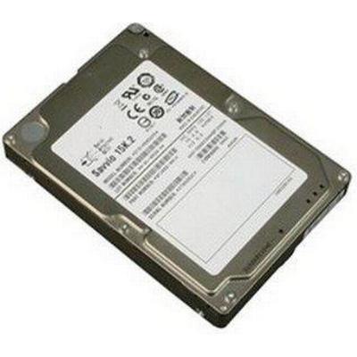Cisco UCS-SD400G0KS2-EP= 400GB