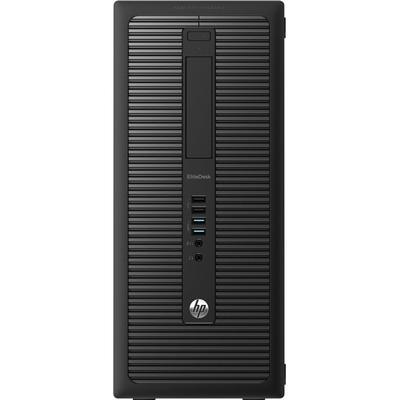 HP EliteDesk 800 G2 (P1G46EA)