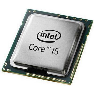Intel Core i5-5675C 3.1GHz