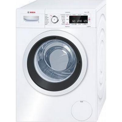 Bosch WAW285ECO