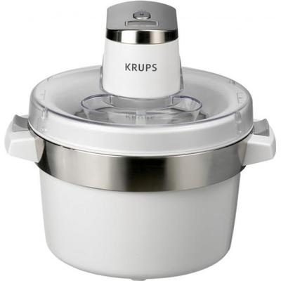 Krups GVS2