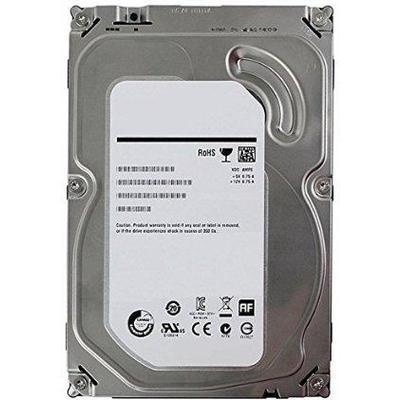 Dell 400-AFNY 6TB