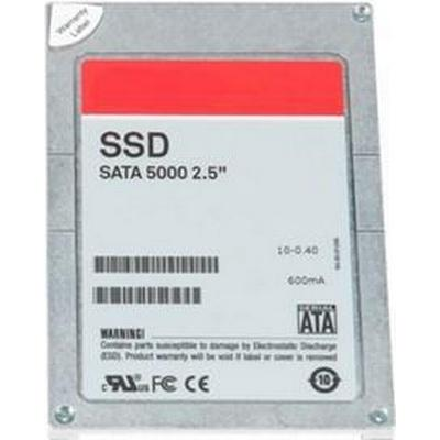 Dell 400-ADYP 400GB