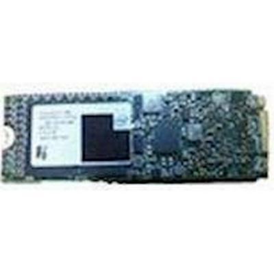 Lenovo ThinkServer 4XB0G88741 80GB
