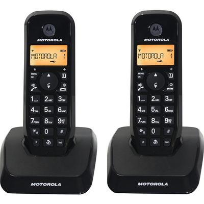Motorola S1202 Twin