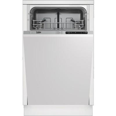 Beko DIS15010 Integrated