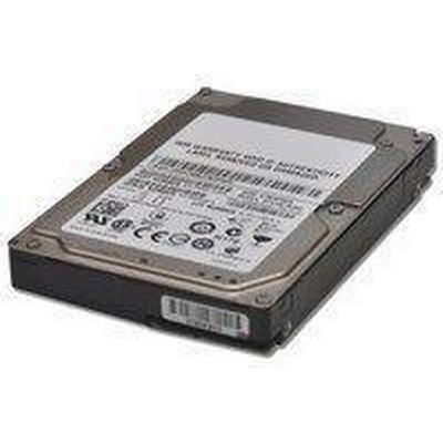 IBM 49Y6115 600GB