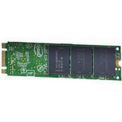 Intel Pro 2500 Series SSDSCKJF240H601 240GB