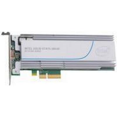 Intel DC P3500 Series SSDPEDMX020T401 2TB