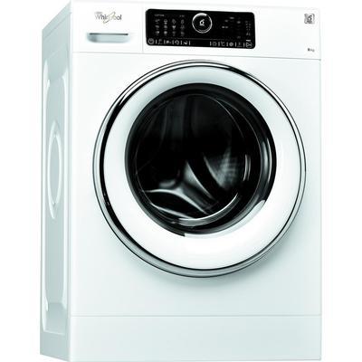 Whirlpool FSCR80422