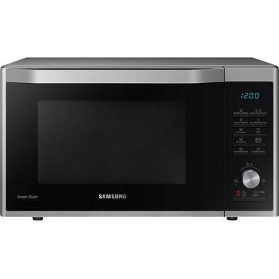 Samsung MC32J7035AS Silver