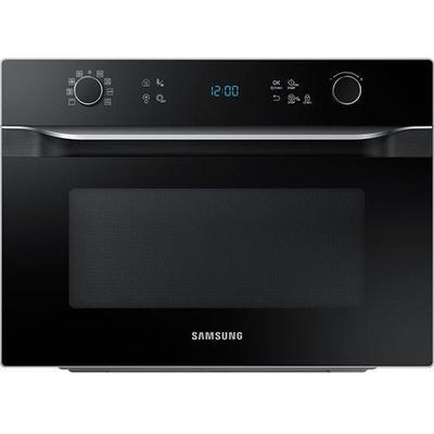 Samsung MC35J8085CT/EU Silver