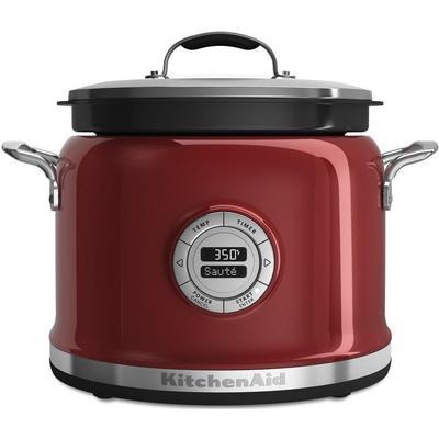 Kitchenaid 4-Quart Multi-Cooker