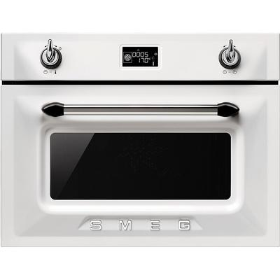 Smeg SF4920VCB White