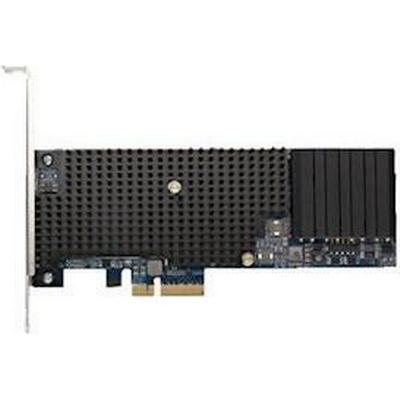 HGST s1100 S1122E800M4 800GB
