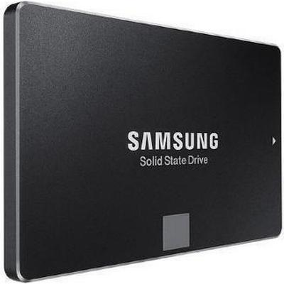 Samsung 850 Evo MZ-75E2T0 2TB